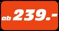 Preis 7-Scheiben 219 Euro