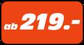 Preis 5-Scheiben 199 Euro