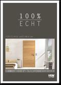 HGM 100% Echt - Gesamtprogramm (PDF, ca. 16,6 MB)