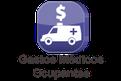 gastos medicos de los ocupantes