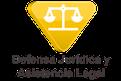 Defensa jurídica y asistencia legal