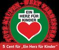 Nahkauf Fulda, Ein Herz für Kinder, Spenden-Aktion