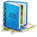 Le catalogue recueille les comptes rendus, photos,, informations techniques de toutes les marches, randos et vénénements de la saison après leur passage par lLe Blog