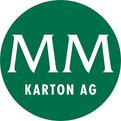 Firmenlogo Mayer Melnhof Kartonagen