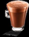 Feines Kakaoaroma, Kakaoaroma zum dampfen, Kakaoaroma online kaufen, Kakaoaroma kaufen, Heisse Schokolade, Schokoladentrunk