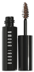 brosse-sourcils-bobbi-brown