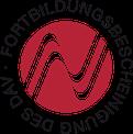 Fortbildungsbescheinigung des Deutschen Anwaltvereins