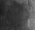 Mare Fecunditatis und Krater Langrenus mit ASI178MM