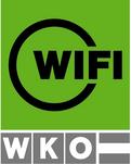 Juergen Jürgen Leppelt digitsales WKO WIFI Steiermark