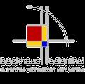 leistungsspektrum / service, Bockhaus-Odenthal Architekten Münster realisieren|optimieren|sanieren|seit 1989 Architektur-individuell |kreativ|energetisch|Architekten AKNW,NRW,germany architects