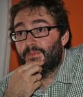 Juan Ramón Santos (2016-        )