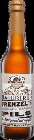 Frenzel's Pils