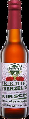 Frenzel's Kirsch