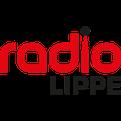 Dennis Bröker Motorsport auf Radio Lippe