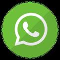 Clicca qui per contattarci via WhatsApp