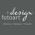design + fotoart Bad Dürkheim Webdesign Marketing Fotografie Partner-Logo Maximilian Moos, Versicherungsmakler Neustadt an der Weinstraße