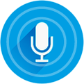 "Grafik: ""InStore-Radio-Icon"" - Quelle: Tumisu auf Pixabay"" | perfect sense media consulting, Hamburg"