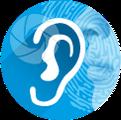 "Grafik: ""Multisensorik-Icon"" - Quelle: Tumisu auf Pixabay"" | perfect sense media consulting, Hamburg"