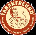 Tabakfreund Logo