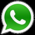 Logo Whatsapp button- Kampfsport - der schnellste weg um ein Probetraining mit uns zu finden.