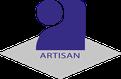 logo artisan-pierres de rosette-tailleur de pierre-var-83-sud-pierre seche-cadran solaire-taille de pierre-mh-restauration