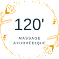 90 minutes ayurvedic massage