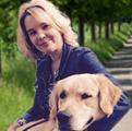 Dr. med. vet. Sandra Härtter