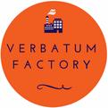 Verbatum factory la fabrique du verbe et de l'événement