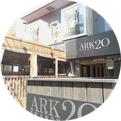 ARK 20