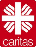 Logo Caritas - Freiwilligen-Zentrum Augsburg
