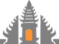 tempel-tanah-lot-tour-bali