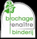 Logo de l'Entreprise de Travail Adapté Brochage-Renaitre