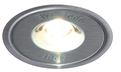 LED Bodeneinbauleuchten EYELED rund 360° für den Innenbereich