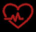 Herzkreislauftraining Graubünden