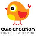 Jimdo expert - Cuic création