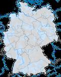 Rohrammer (Emberiza schoeniclus) im Winter.