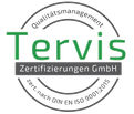 EurA AG - zertifiziert nach DIN EN ISO 9001:2015