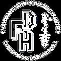 Praxis für Naturheilkunde Jana Ruhnke | Heilpraktikerin | Mitglied im Verband Deutscher Heilpraktiker e.V.