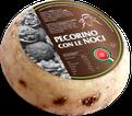 maremma pecorino pecora formaggio caseificio toscano toscana spadi follonica forma intera italiano origine latte italia nuovi sapori saporito aromatiche aromatizzato stagionato noci noce