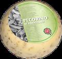 maremma pecorino pecora formaggio caseificio toscano toscana spadi follonica forma intera italiano origine latte italia nuovi sapori saporito aromatiche aromatizzato stagionato finocchio
