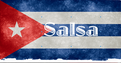 Salsa Cubaine au centre de Pau
