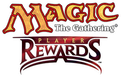 Magic Player Rewards Promos