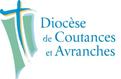 Diocèse de Coutances et Avranches