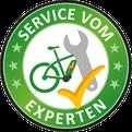 Lastenfahrrad Zentrum Service und Dienstleistungen in Reutlingen
