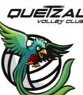 QUETZAL VOLLEY CLUB