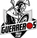 GUERREROS VOLEY CLUB