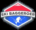 www.ski-baggeroer.de