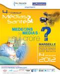 medias santé lmc france leucemie myeloide chronique leucémie myéloïde