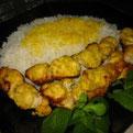 http://www.cuisinediran.fr/brochettes-au-poulet-marine/