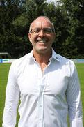 Trainer Günter Bayer